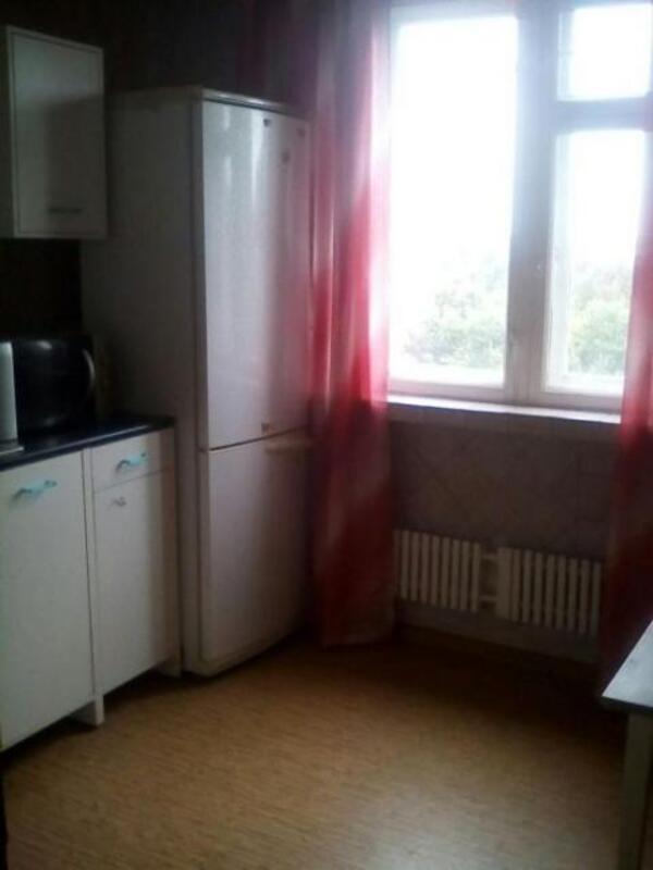 3 комнатная квартира, Харьков, Жуковского поселок, Академика Проскуры (480387 4)