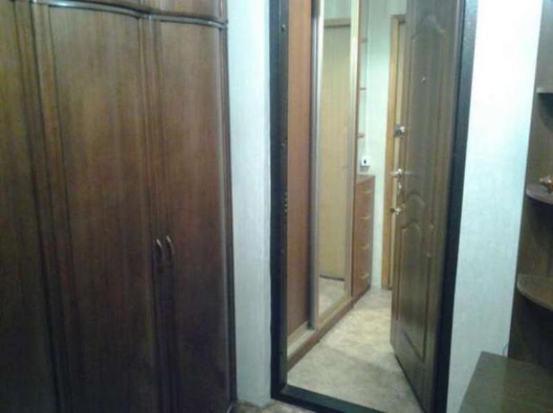 3 комнатная квартира, Харьков, Северная Салтовка, Натальи Ужвий (480392 5)