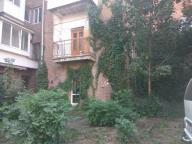 1 комнатная гостинка, Харьков, ЦЕНТР, Резниковский пер. (480395 1)