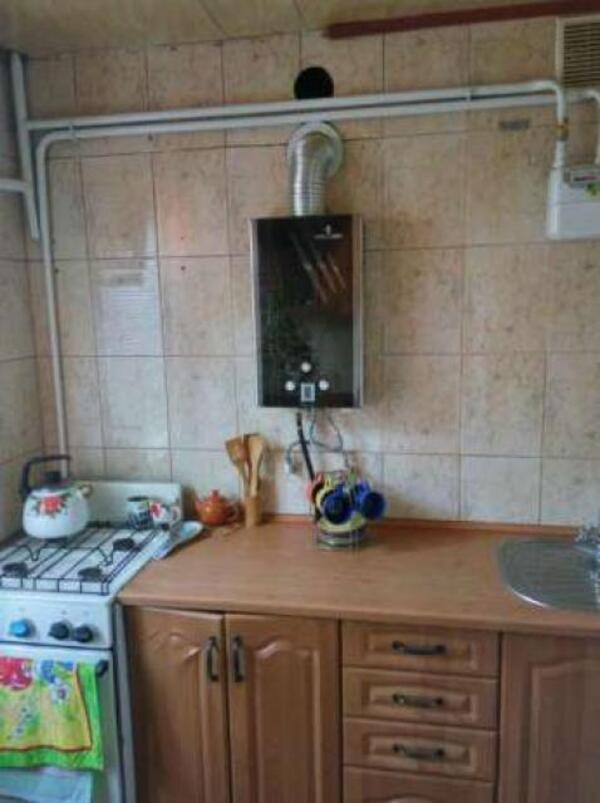 1 комнатная квартира, Клугино Башкировка, Горишного, Харьковская область (480428 8)