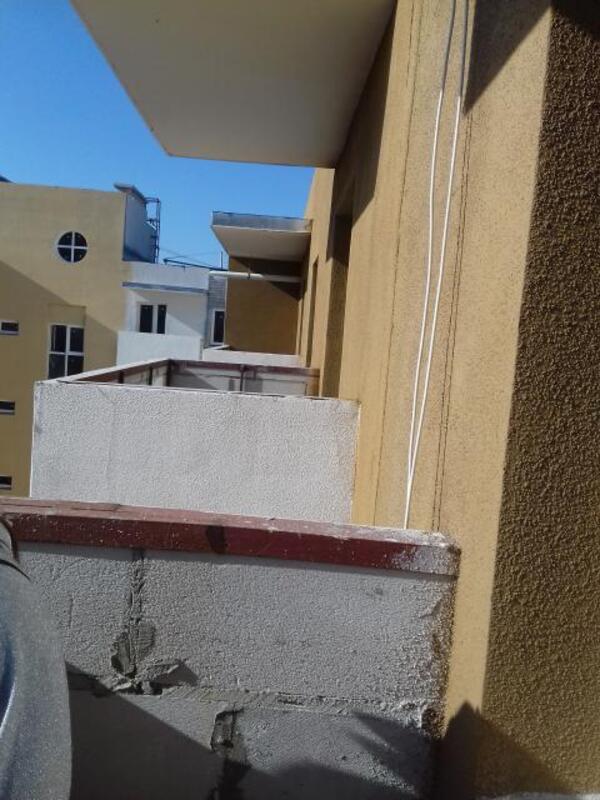3 комнатная квартира, Харьков, Салтовка, Бучмы (Командарма Уборевича) (480432 5)