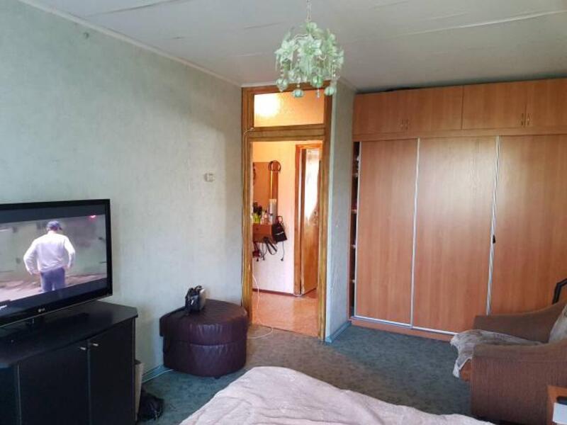 2 комнатная квартира, Харьков, Салтовка, Героев Труда (480433 5)