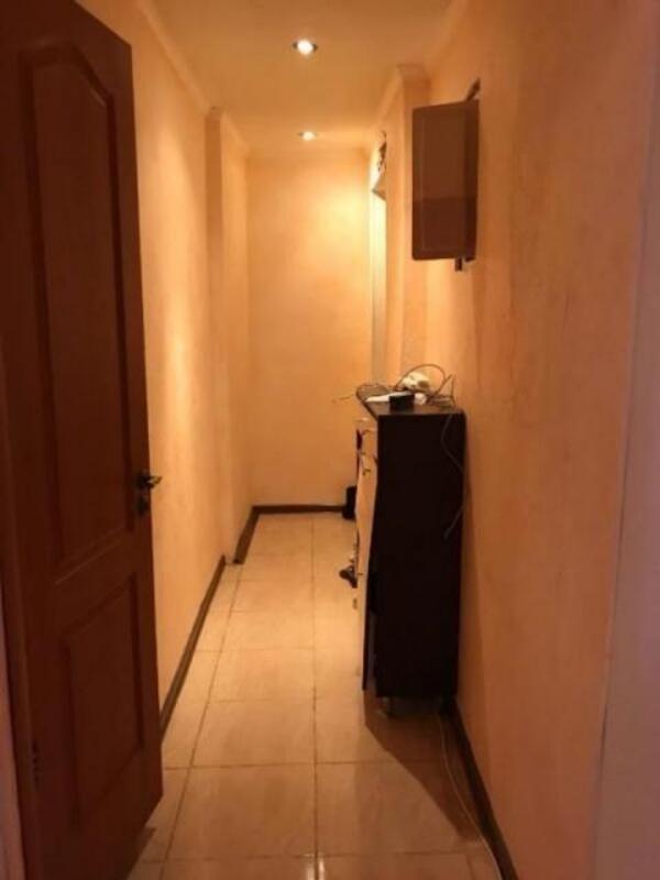 1 комнатная квартира, Харьков, Спортивная метро, Плехановская (480440 5)