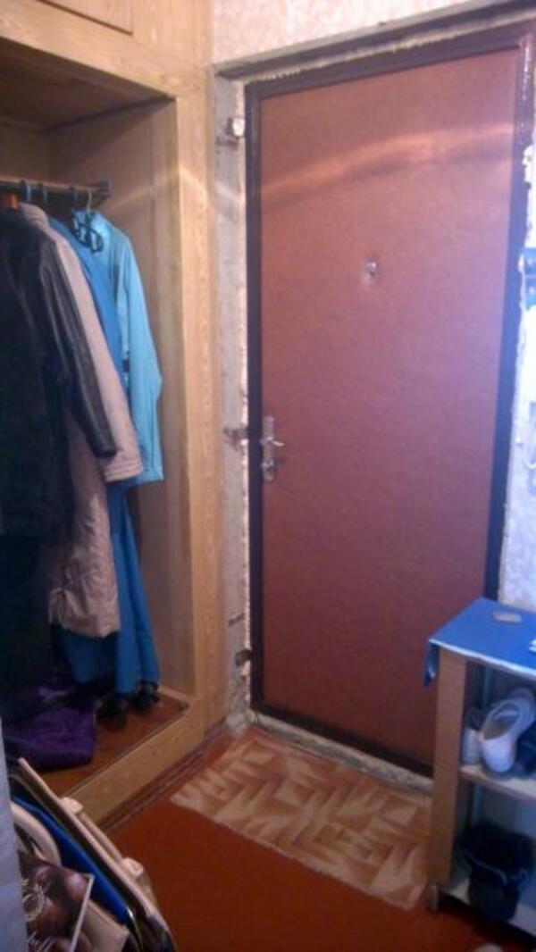 1 комнатная квартира, Харьков, Восточный, Шариковая (480456 5)