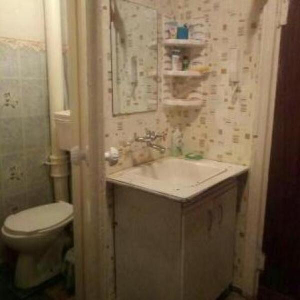 1 комнатная гостинка, Харьков, ОДЕССКАЯ, Морозова (480488 4)