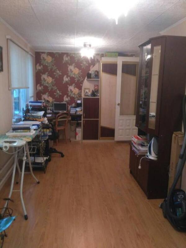 3 комнатная квартира, Харьков, Салтовка, Валентиновская (Блюхера) (480508 5)
