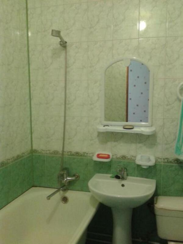 2 комнатная квартира, Харьков, Салтовка, Тракторостроителей просп. (480537 4)