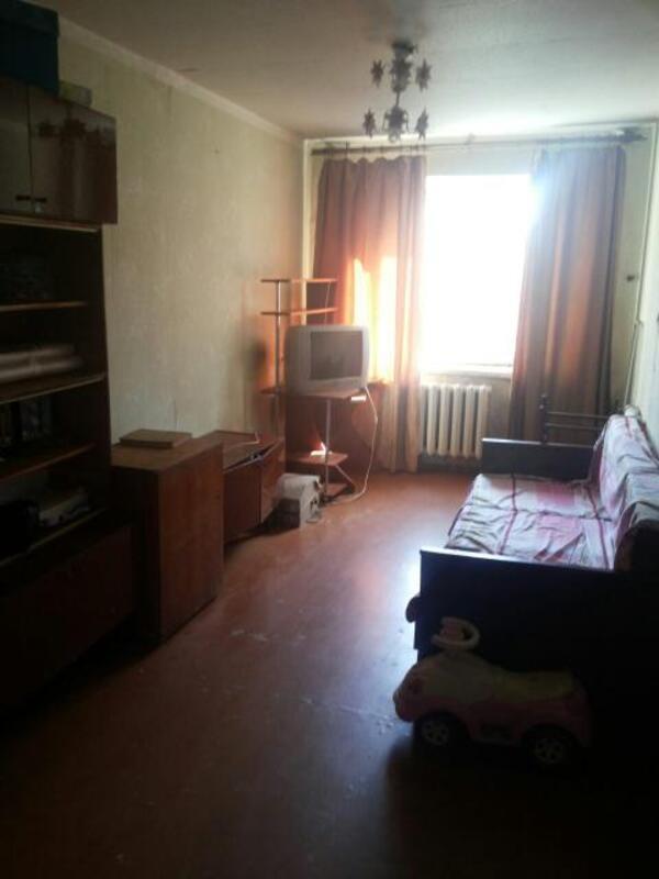 2 комнатная квартира, Харьков, Салтовка, Героев Труда (480545 4)