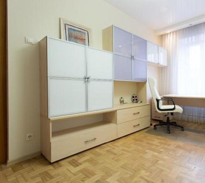 3 комнатная квартира, Харьков, Северная Салтовка, Кричевского (480552 1)