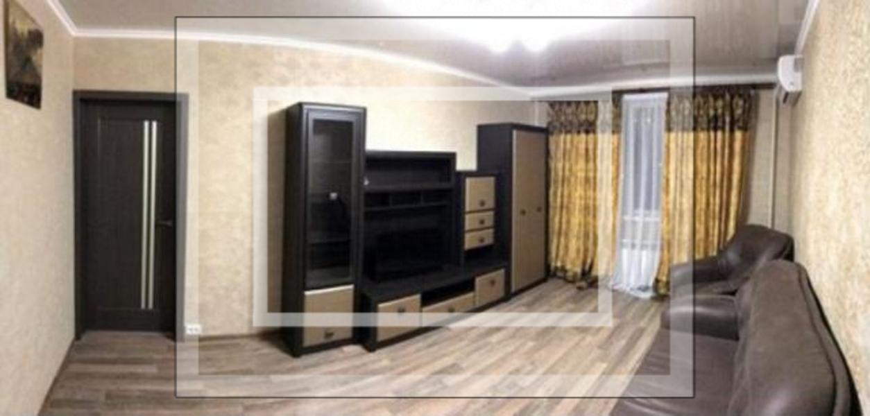 2 комнатная квартира, Харьков, Сосновая горка, Бакулина (480571 6)
