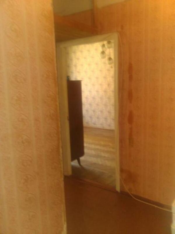 1 комнатная квартира, Харьков, Павлово Поле, Деревянко (480588 3)