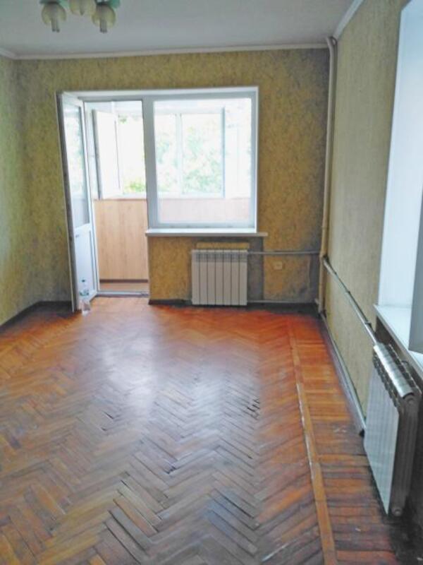 1 комнатная квартира, Харьков, Рогань жилмассив, Грицевца (480626 4)