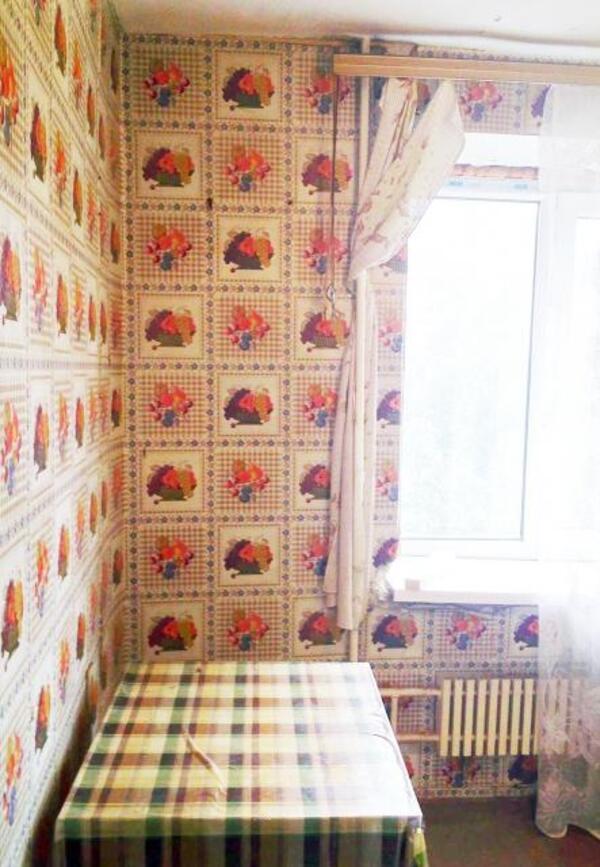 2 комнатная квартира, Харьков, ОДЕССКАЯ, Зерновая (Совхозная 1 19) (480632 8)