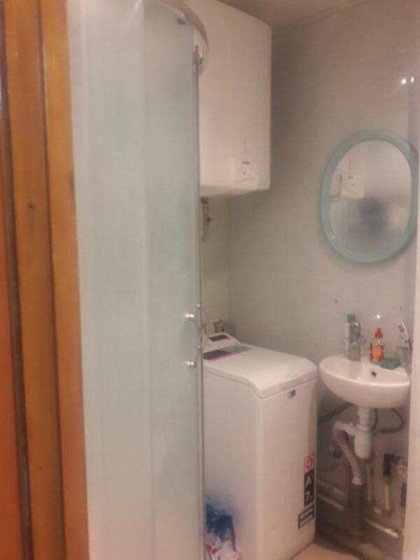 1 комнатная квартира, Харьков, ОДЕССКАЯ, Монюшко (480635 6)