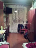 2 комнатная квартира, Харьков, Павлово Поле, Отакара Яроша пер. (480641 1)