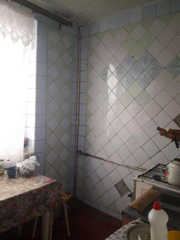 3 комнатная квартира, Харьков, Салтовка, Академика Павлова (480664 4)