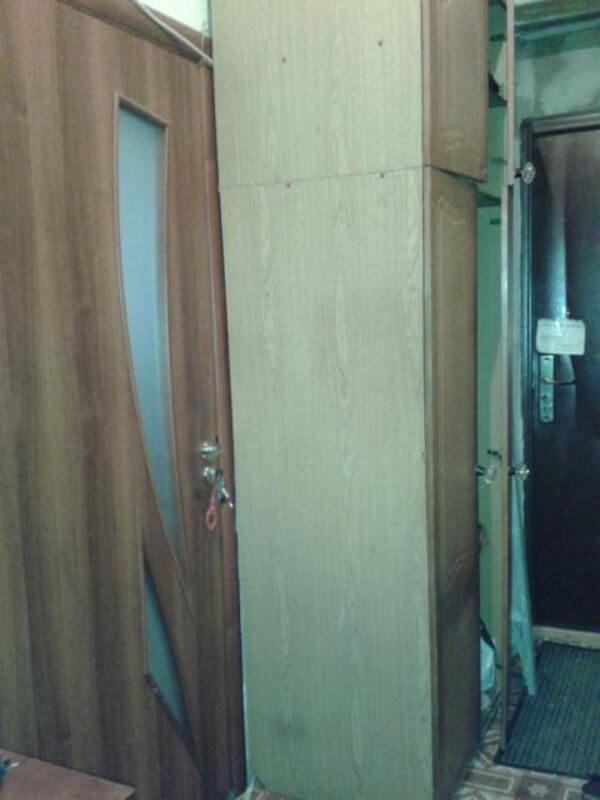 3 комнатная квартира, Харьков, Лысая Гора, Псковская (480666 10)