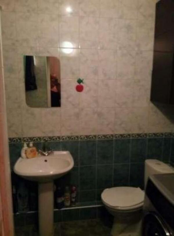 2 комнатная гостинка, Харьков, Масельского метро, Пожарского (480677 4)