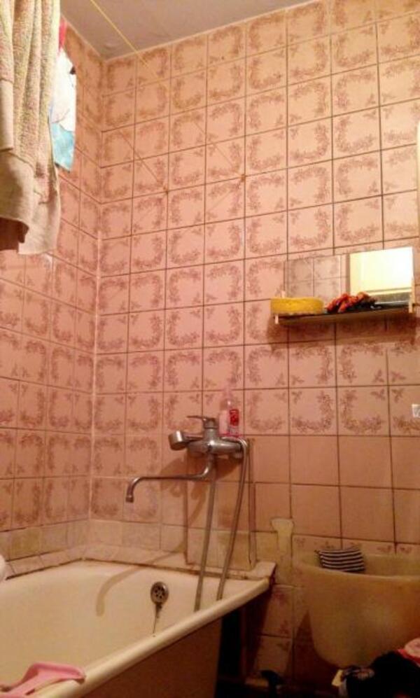 2 комнатная квартира, Харьков, Салтовка, Тракторостроителей просп. (480689 5)