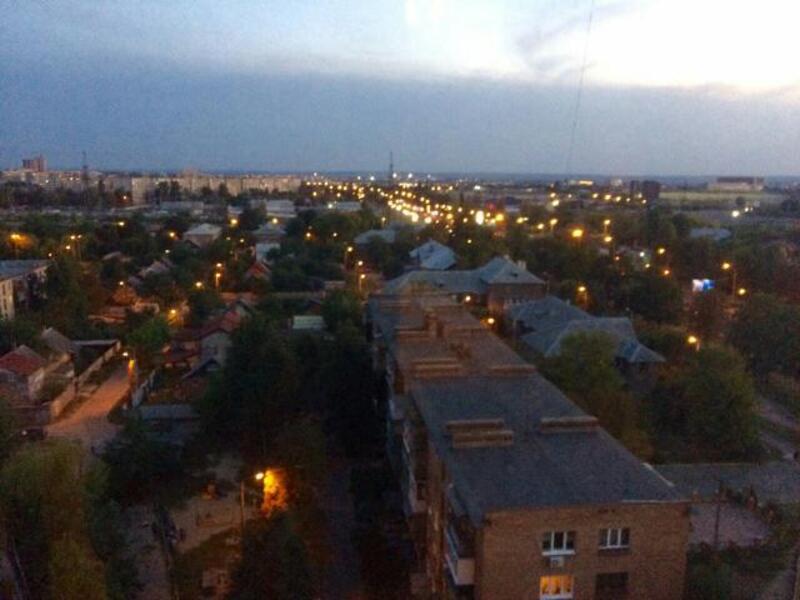 2 комнатная квартира, Харьков, Новые Дома, Героев Сталинграда пр. (480699 5)