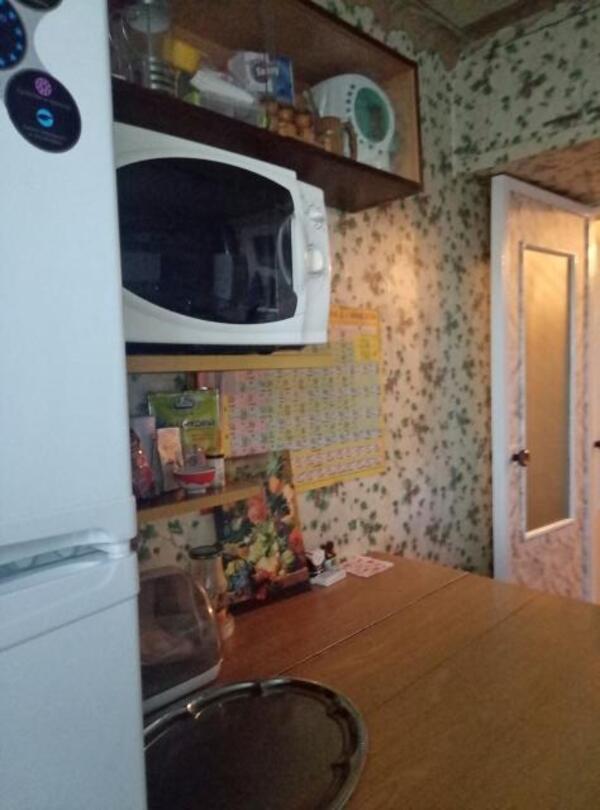 2 комнатная квартира, Харьков, ОДЕССКАЯ, Гагарина проспект (480705 8)