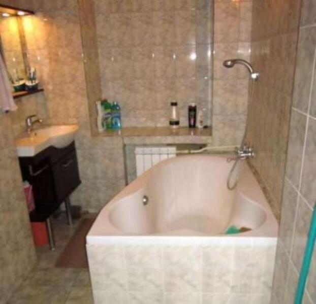3 комнатная квартира, Харьков, ОДЕССКАЯ, Гагарина проспект (480706 5)