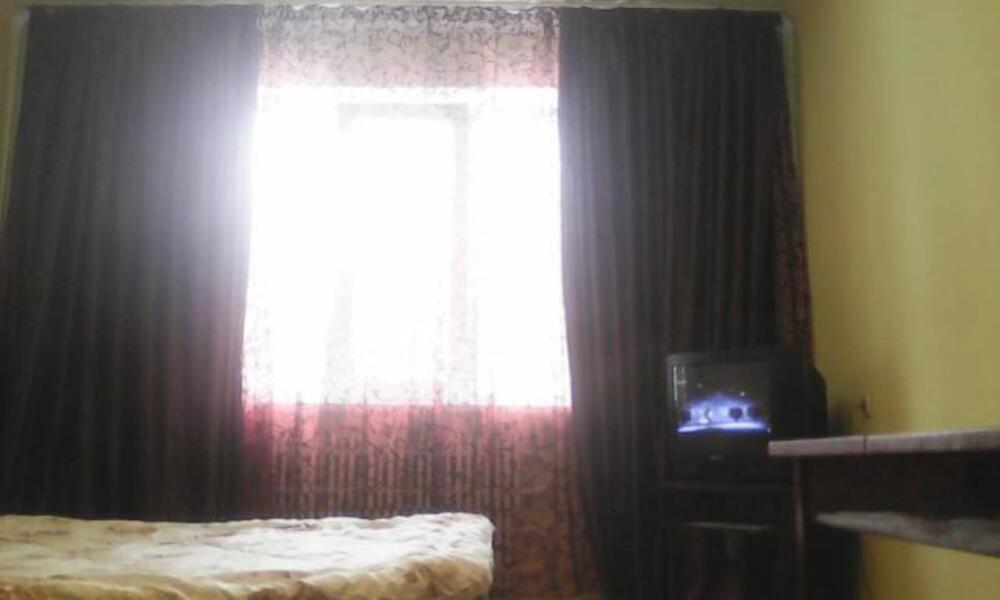 1 комнатная квартира, Харьков, Северная Салтовка, Дружбы Народов (480713 4)