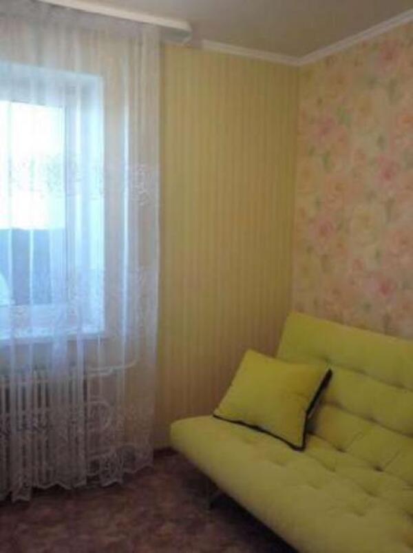 3 комнатная квартира, Харьков, Салтовка, Героев Труда (480722 10)