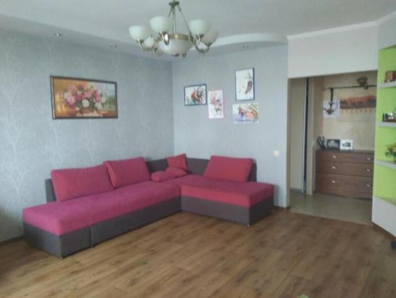 4 комнатная квартира, Харьков, Защитников Украины метро, Московский пр т (480728 1)