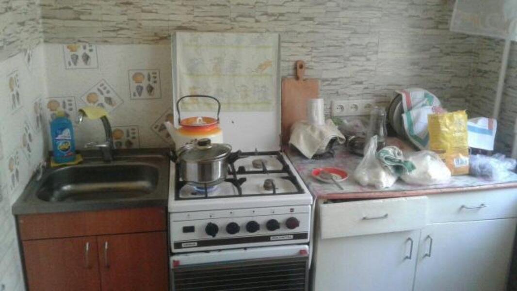 2 комнатная квартира, Харьков, Павлово Поле, 23 Августа (Папанина) (480732 4)