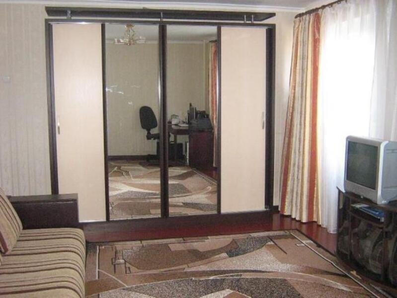 2 комнатная квартира, Харьков, Новые Дома, Героев Сталинграда пр. (480746 4)