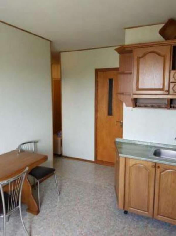 4 комнатная квартира, Харьков, Салтовка, Академика Павлова (480754 5)