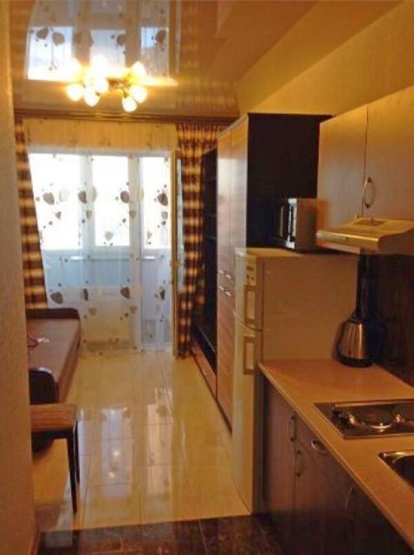 2 комнатная гостинка, Харьков, Салтовка, Гвардейцев Широнинцев (480777 1)