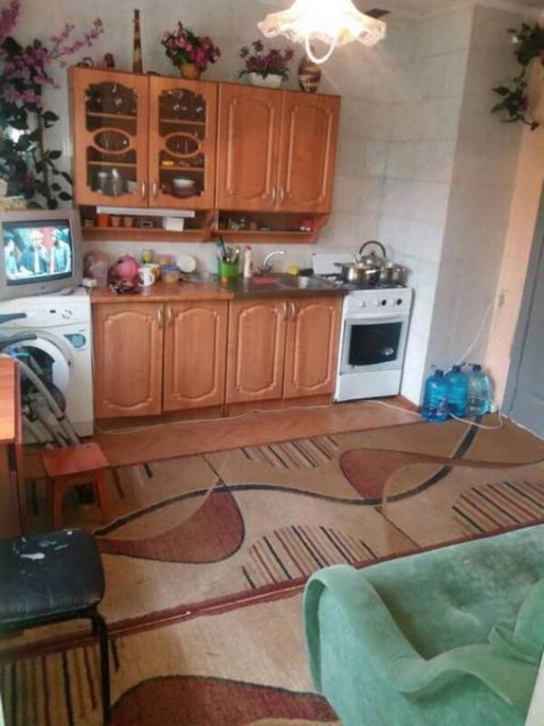 3 комнатная квартира, Буды, Харьковская область (480795 5)