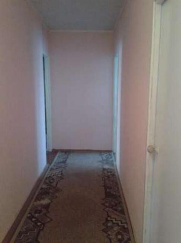 4 комнатная квартира, Харьков, Салтовка, Академика Павлова (480834 5)
