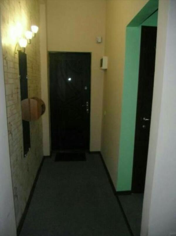 1 комнатная квартира, Харьков, Восточный, Мира (Ленина, Советская) (480837 1)