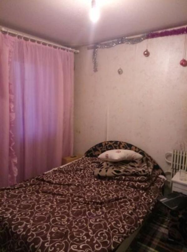 2 комнатная квартира, Харьков, Северная Салтовка, Гвардейцев Широнинцев (480855 3)