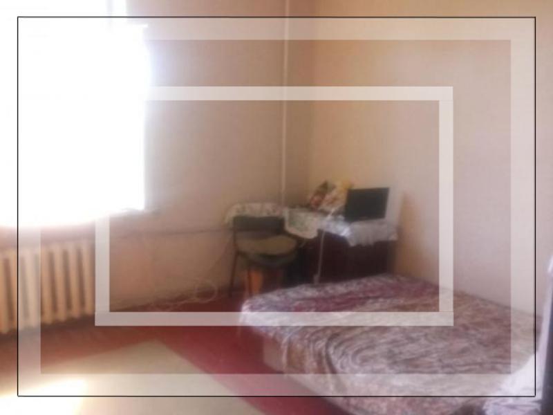 1 комнатная гостинка, Харьков, ХТЗ, Франтишека Крала (480865 1)