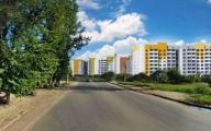 1 комнатная квартира, Харьков, ОДЕССКАЯ, Киргизская (480877 1)