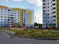 1 комнатная квартира, Харьков, ОДЕССКАЯ, Киргизская (480877 2)