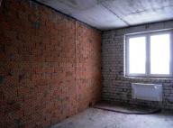 1 комнатная квартира, Харьков, ОДЕССКАЯ, Киргизская (480877 3)