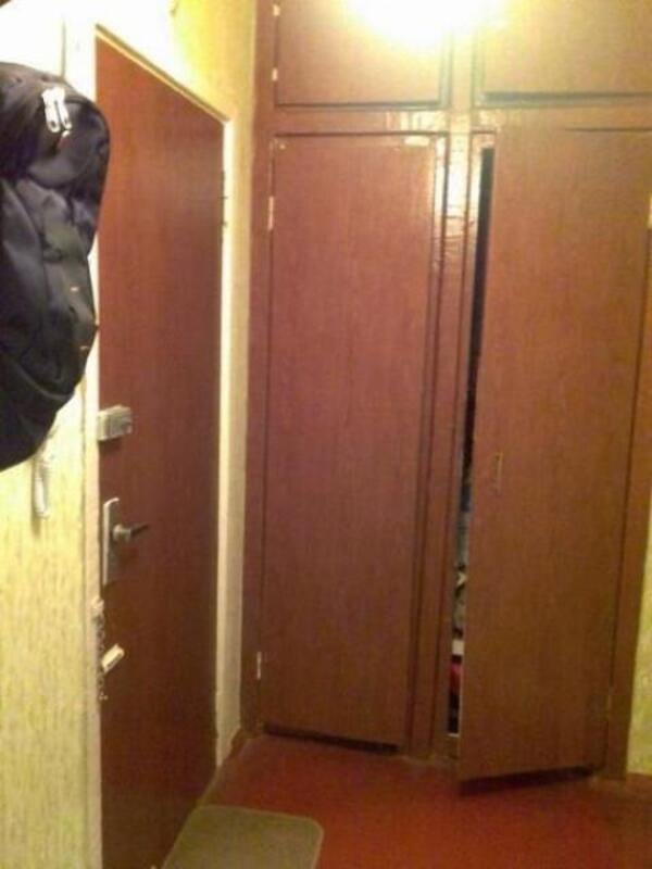 1 комнатная квартира, Харьков, Новые Дома, Героев Сталинграда пр. (480888 4)