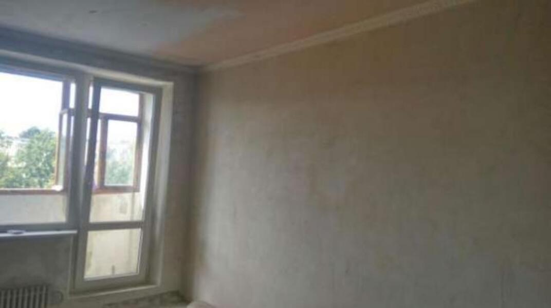 2 комнатная квартира, Харьков, Салтовка, Бучмы (Командарма Уборевича) (480978 5)