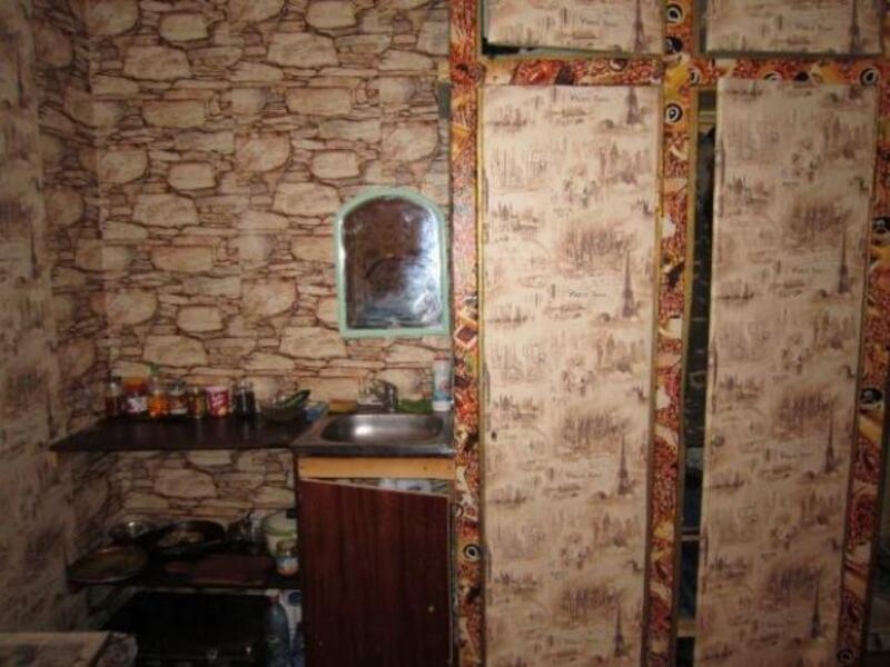 1 комнатная гостинка, Харьков, Восточный, Электровозная (480992 7)