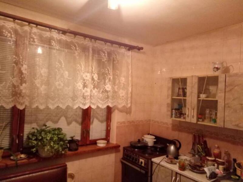 3 комнатная квартира, Харьков, Рогань жилмассив, Грицевца (480998 10)