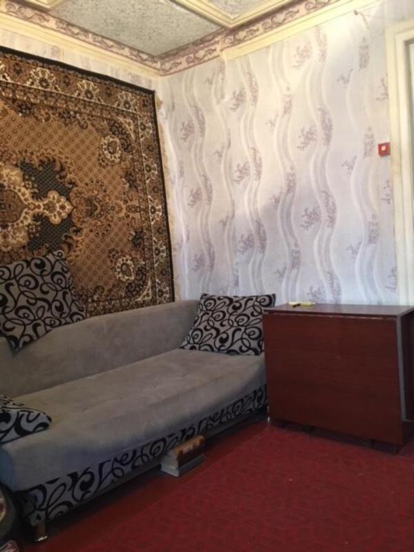Комната, Харьков, Центр, Чернышевского