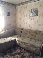 1 комнатная гостинка, Харьков, Центр, Марьинская (481007 3)