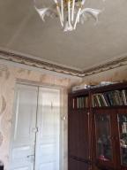 1 комнатная гостинка, Харьков, Центр, Марьинская (481007 4)