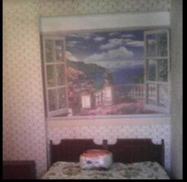 1 комнатная гостинка, Харьков, Новые Дома, Танкопия (481062 4)