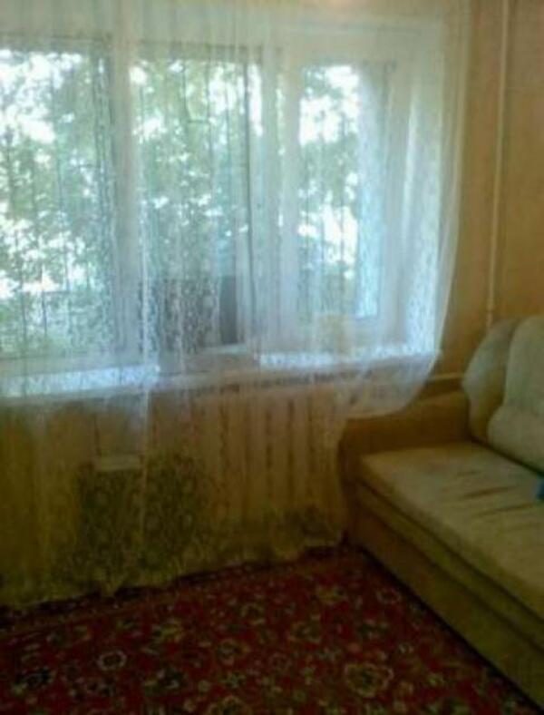 1 комнатная гостинка, Харьков, Новые Дома, Ощепкова (481096 1)
